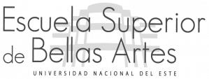 Escuela Superior de Bellas Artes