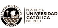 Pontifica Universidad