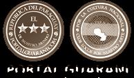 Portal Guarani